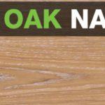 Limed Oak Natural